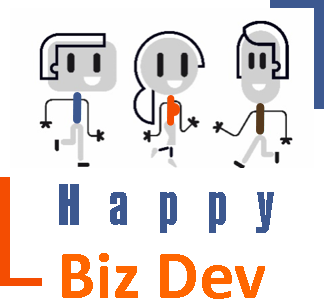 Happy Business Développement